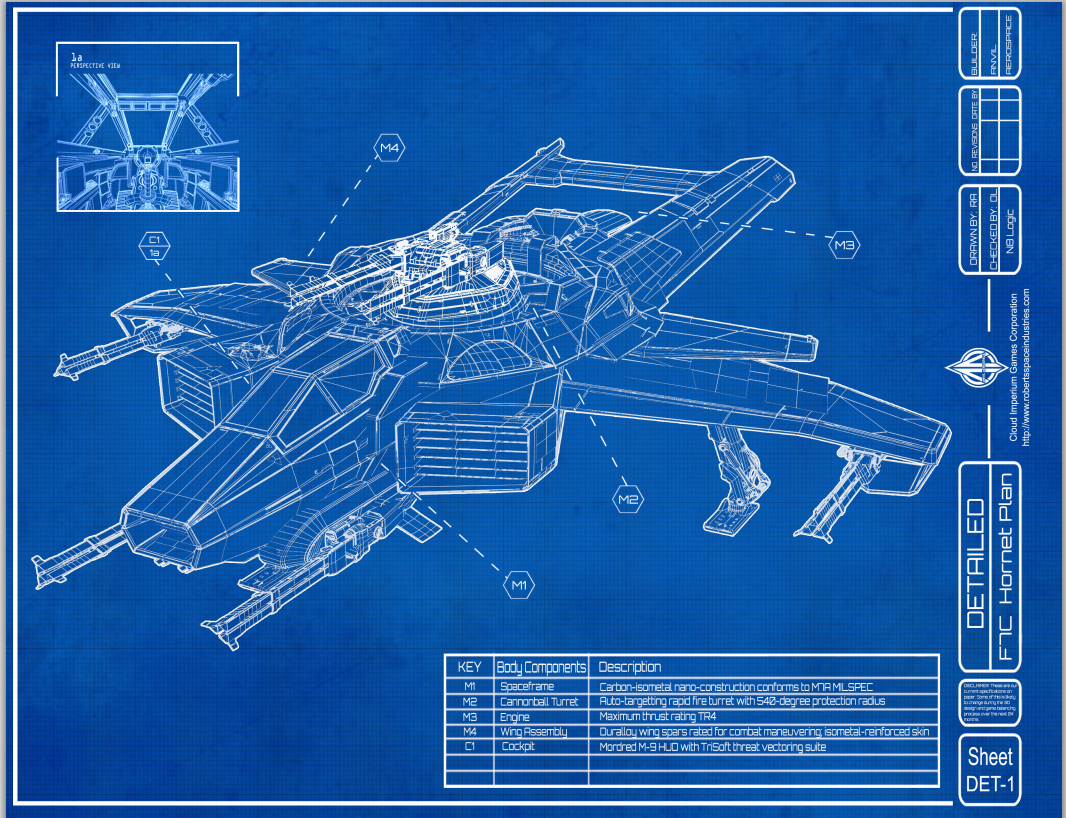 Pics for aerospace engineering blueprint for Engineering blueprints
