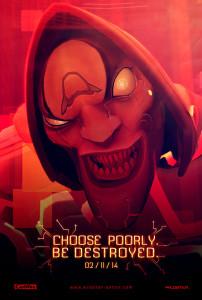 Teaser_Poster_destroy_en